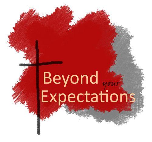 Hebrews - Beyond Expectations